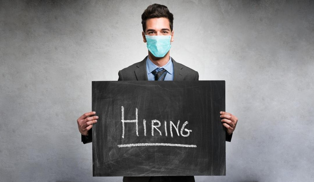 How have Post-Pandemic Hiring Challenges Affected Debt Collection?