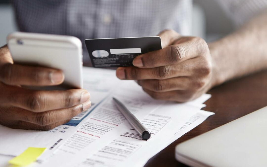 Trends That Make Digital Debt Collections a Necessity