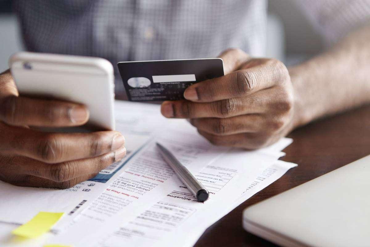 Digital Debt Collections Trends
