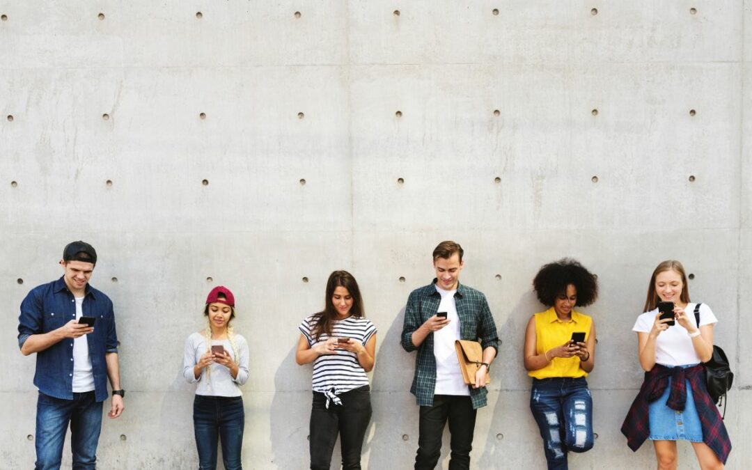Shifting Demographics of Debt: Best Collection Practices to Collect Debt From Millennials