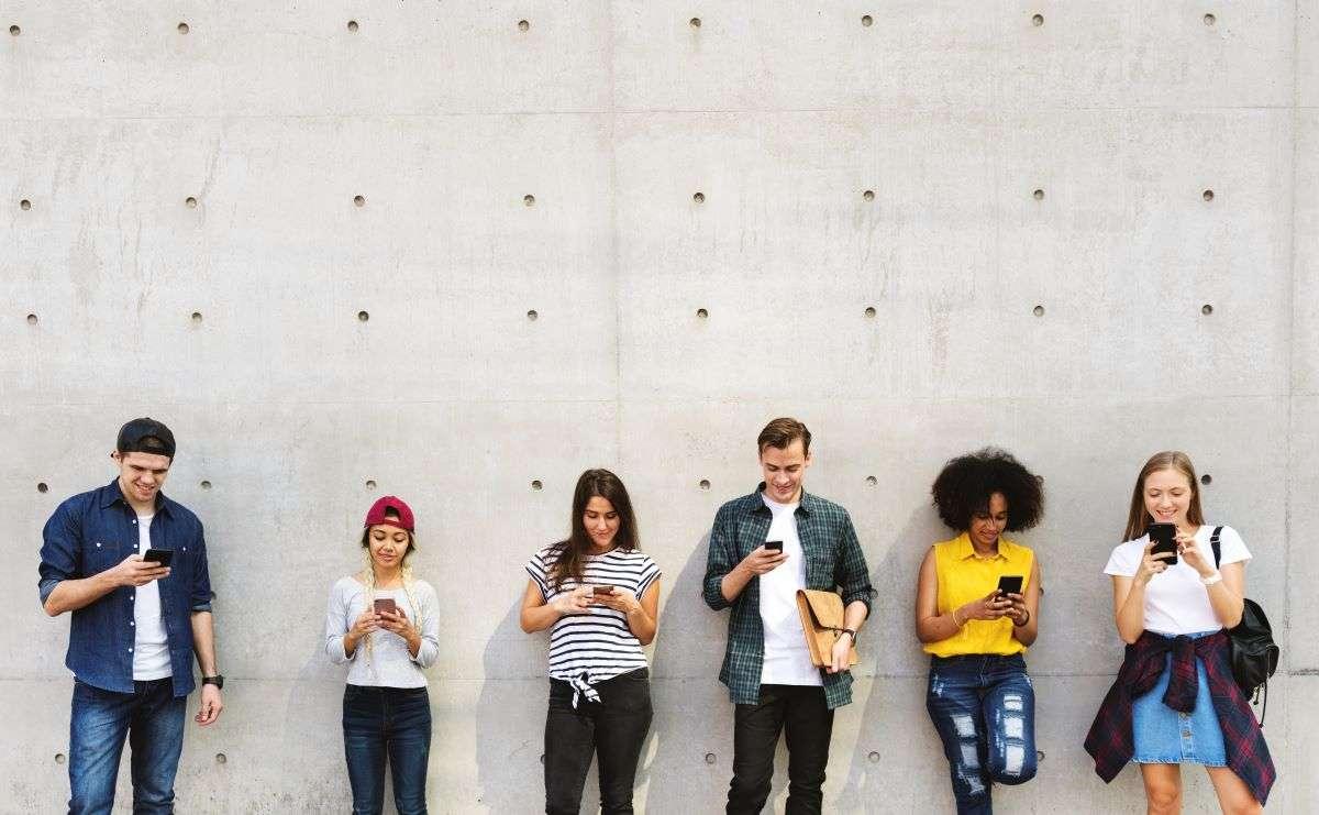 Best Debt Collection Practices from Millennials
