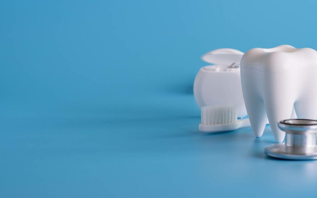 How to Improve Your Dental Debt Collection