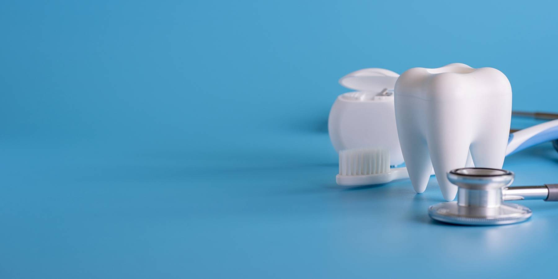 Improving Your Dental Debt Collection